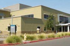 Kaiser Medical Office Building 4