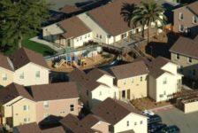 Cypress Ridge - Affordable Housing