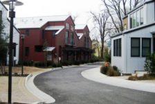 The Grove Healdsburg - Street View