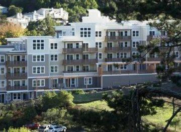 33 North Upscale Condominiums