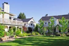 MacArthur Place - Sonoma Historic Inn & Spa