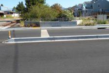 City of Healdsburg Safe Routes to School - Bridge