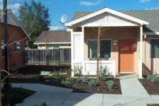 Sycamore Place I & II - Senior Housing