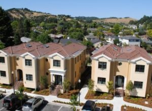 Civil Engineering Services in Marin