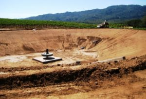 Wastewater Services in Sonoma County