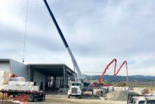 Aperture Cellars Crane Working 2
