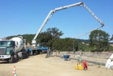 MacRostie Well Drilling