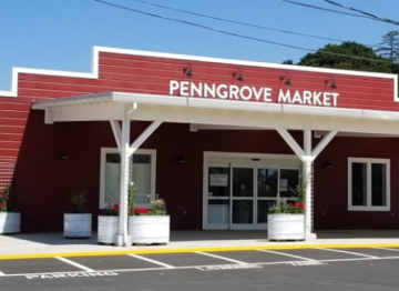 Penngrove Market Open for Business