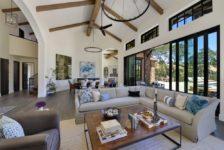 Private Residence Santa Rosa (3)