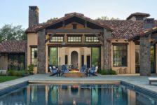 Private Residence Santa Rosa (4)