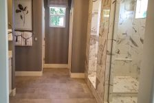 Kessing Ranch Bathroom
