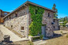 Kessing Ranch Historic Stone House 2