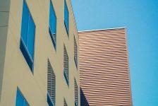 Fairfield Inn & Suites Windows