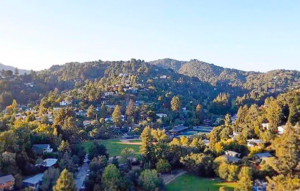 Civil Engineering Services in Mill Valley